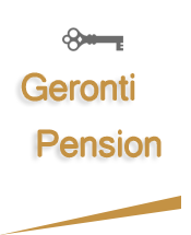 Pension Geronti | Hotel in Sifnos Greece | Accommodation in holidays